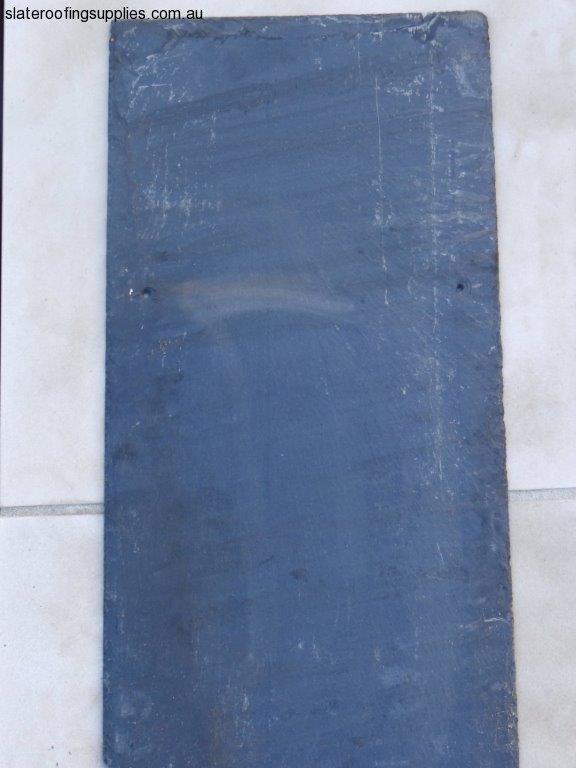 Glendyne Slate Roofing Tiles Slate Nsw Pty Ltd